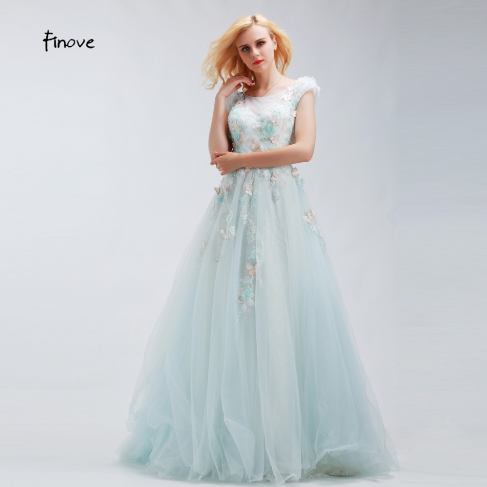 Aliexpress.com : Buy Finove Vintage Wedding Dresses With
