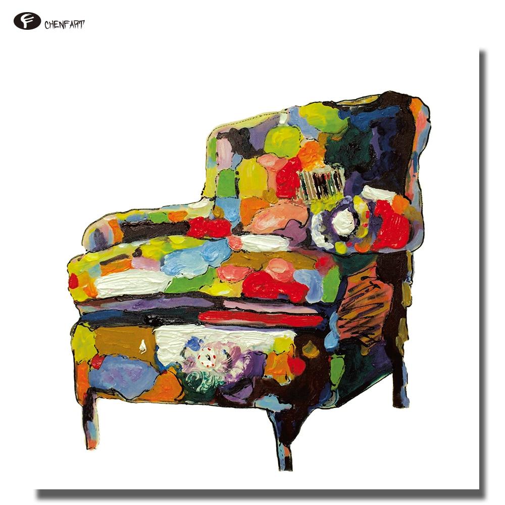 Giantex Set von 2 Dining Side Stuhl Moderne Armless PU Leder Sitz ...