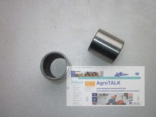 Shenniu tractor parts, the SN250 bushing for front axle swing shaft, part number: 25.31.118