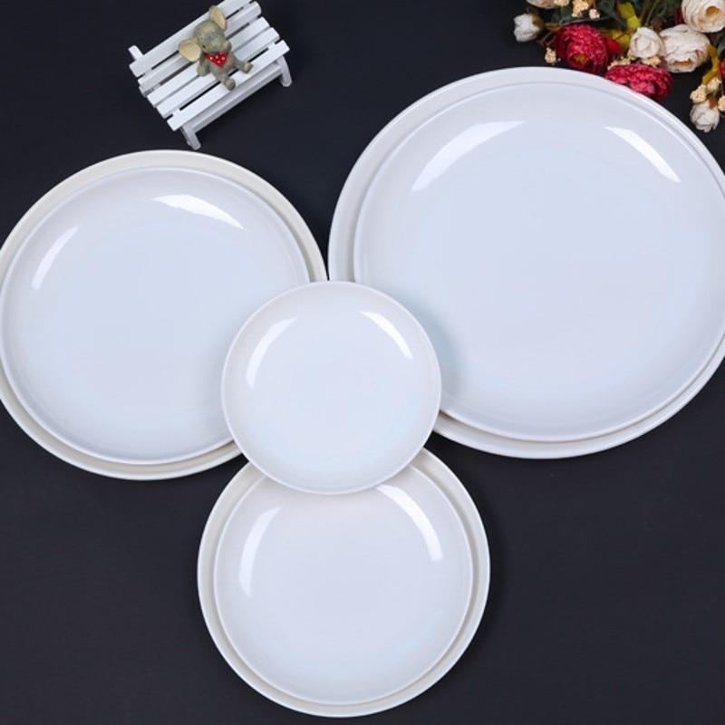Kitchen Accessories China: Popular Restaurant Supplies Dishes-Buy Cheap Restaurant