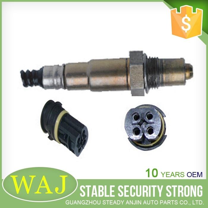 For Mercedes C CLK G M R SLK Class W203 W202 W208 2.6-5.5L 1997-lambda sensor oxygen o2  ...