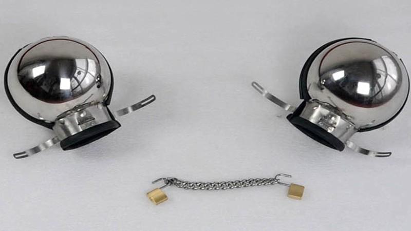 handcuff (1)