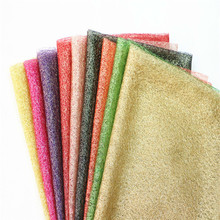 1yard/lot Width 150cm Lace Organza Fabric African Mesh Patchwork Composite Hollow Tulle Stage Wedding Decoration Craft