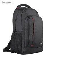 For Original Lenovo ThinkPad 14 15,6 inch laptop computer bag shoulder bag men and ladies backpack 0A33911 Free shipping