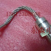 Оригинальные импортные SKN170/04 SKN170/08 SKN170/12 SKN170/14 SKN170/16 GKN150/06 GKN150/08 GKN150/12 GKN150/14; гарантированное качество
