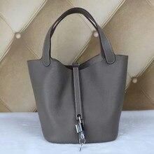 WW0861 100% из натуральной кожи роскошные Сумки Для женщин сумки дизайнер Crossbody сумки для Для женщин известный бренд взлетно-посадочной полосы