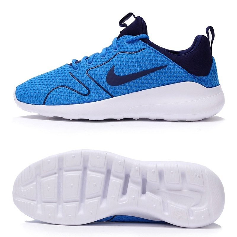 best sneakers 1517c 9a166 Original New Arrival Official NIKE KAISHI 2.0 BR Men s Light Skateboarding Shoes  Sneakers-in Running Shoes from Sports   Entertainment on Aliexpress.com ...