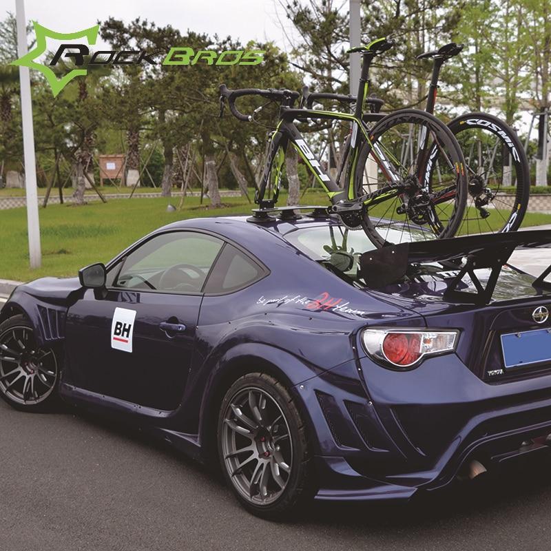 Bike Rack For Suv | Autos Post