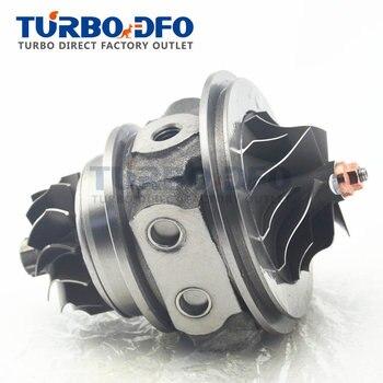 TD04L-13T-6 Turbo Cartridge Kern CHRETIEN 49377-04100 Voor Subaru Forester Impreza WRX 2.0 T 58 T 14412-AA360 14412-AA501