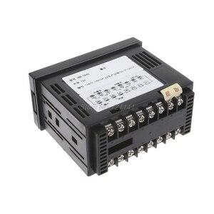 Image 3 - Affichage dindicateur de cellule de charge ca 50/60Hz 100 240V capteur de pesage capteur de poids 2 voies sortie 96x48