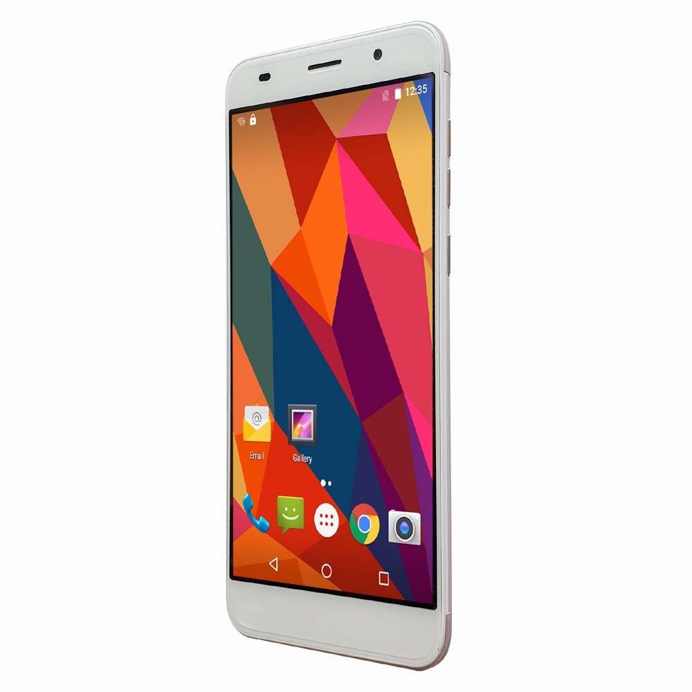 サンチン V9 5.5 ''フル Hd クアッドコア電話 MTK6735 4 4G LTE スマートフォンの Android 6.0 2 ギガバイトの RAM 16 ギガバイト ROM 携帯電話 HT16 C12 S16  グループ上の 携帯電話 & 電気通信 からの 携帯電話 の中 1