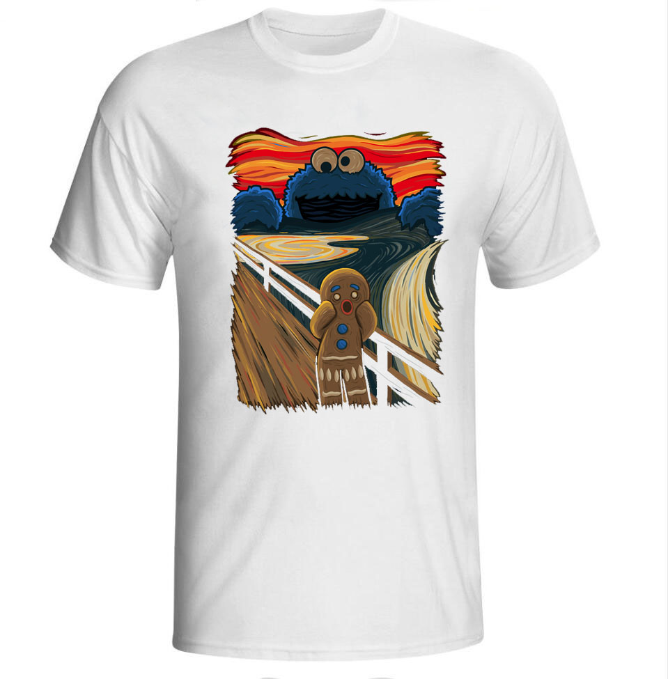 project shirt yard deck on a dime jewelry loft. Creative Abstract Mens ...