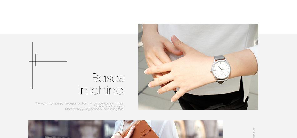 women-watch-K8028-PC_05