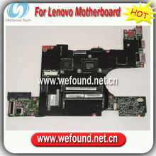 100% Working Laptop Motherboard For lenovo U165 Series Mainboard, System Board