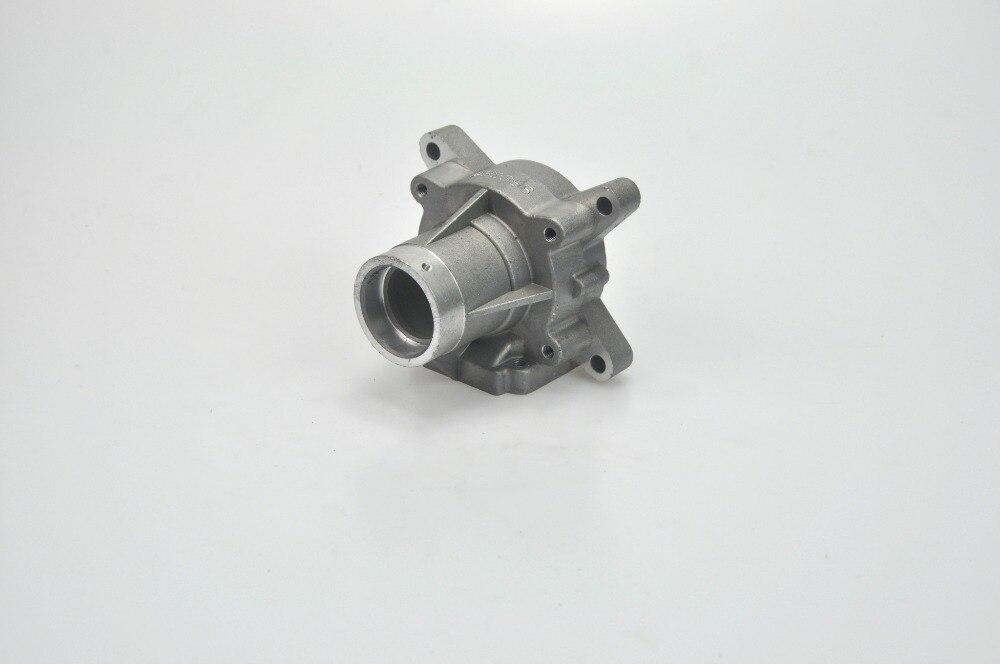 RCGF Genuine Parts Crankcase for RCGF 32CC Gasoline engine