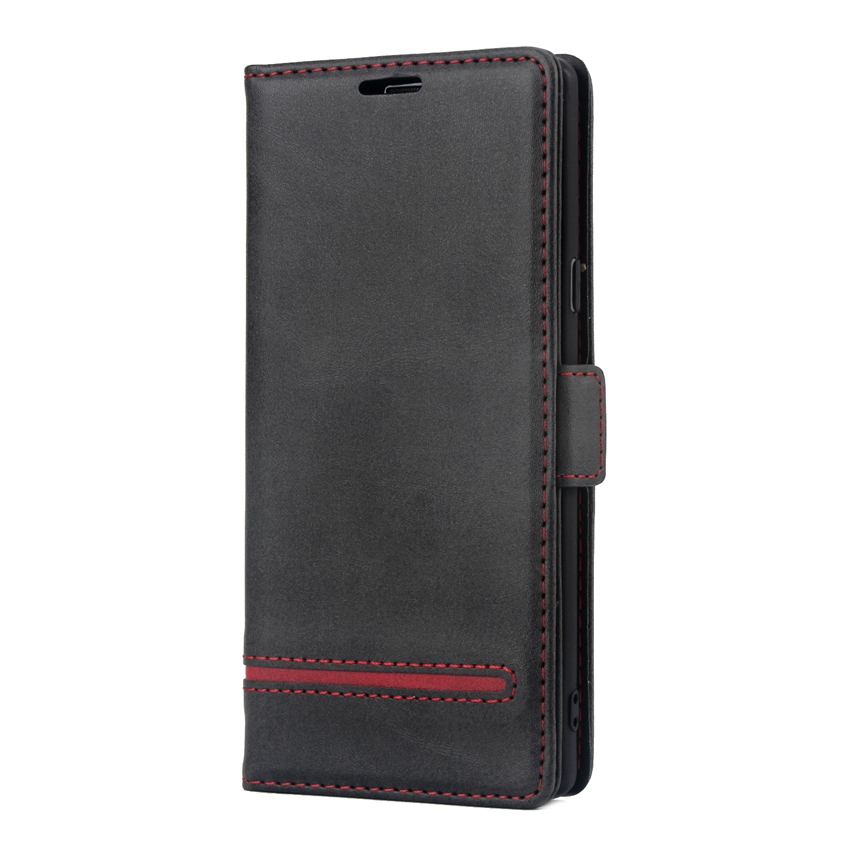 note 9 leather case (8)