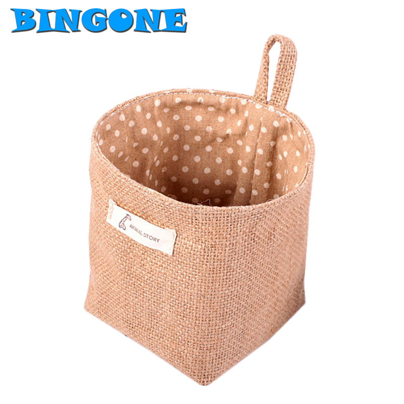 Non Woven Basket : Buy wholesale fiber hanging baskets from china
