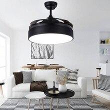 LED alliage plafond LED.