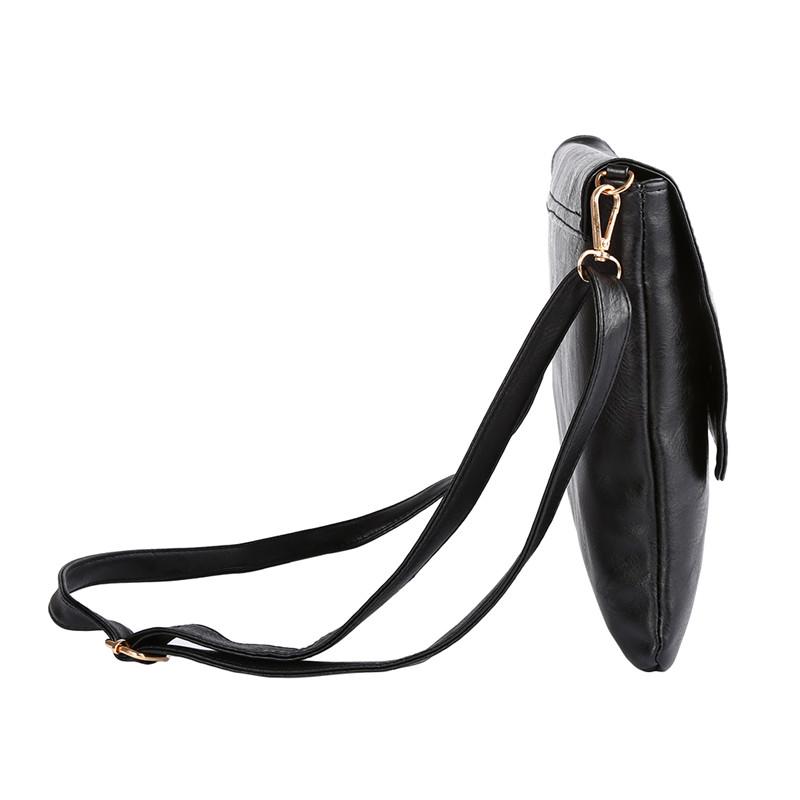 ladies bags (8)