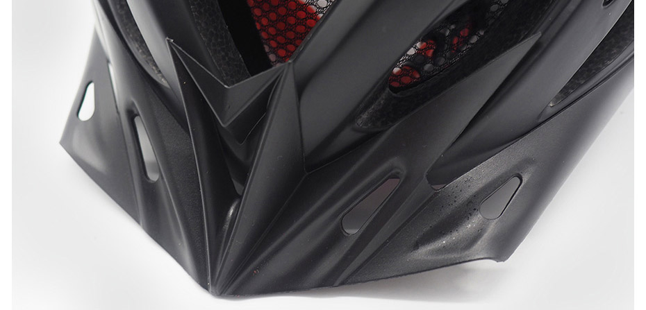 Bike Helmet_28