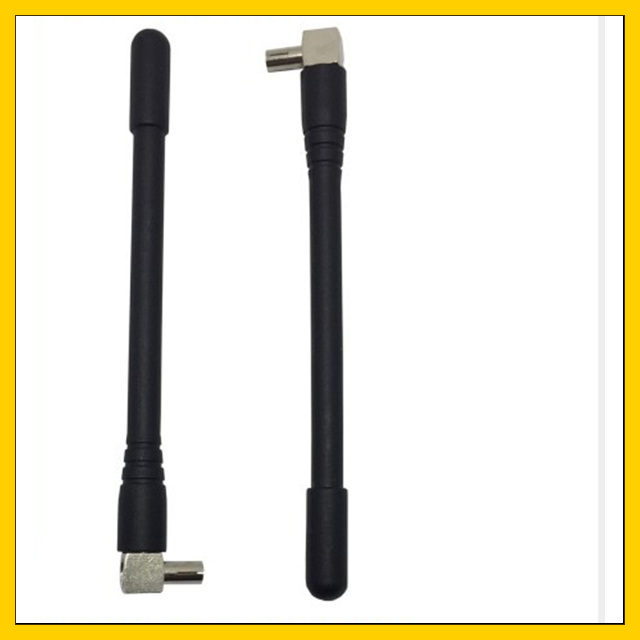 2pcs/lot 4G Lte Antenna With Ts9 Conenctor 3dbi Antenna For Huawei E398 E392 E8372  E5372 E589  Modem Router