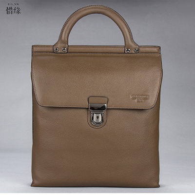 XIYUAN BRAND Men's Messenger hand Bags 100% Natural Genuine Leather Handbags Famous Brand Men Fashion Casual Shoulder hand Bag xiyuan brand men s messenger hand bags 100% natural genuine leather handbags famous brand men fashion casual shoulder hand bag