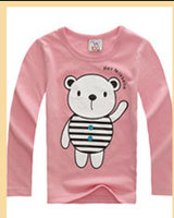 зимняя одежда для парни дети костюм новорожденных девочек костюм спортивная одежда устанавливает новые распродажа