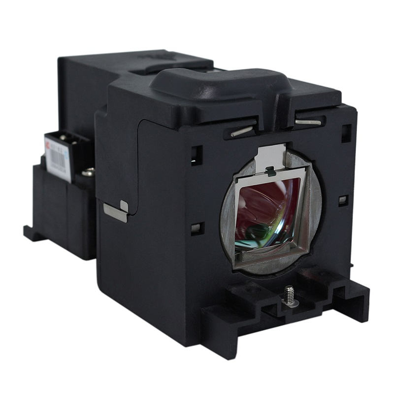 TLPLV5 Original Projector Lamp For TOSHIBA TDP-S25/TDP-S25U/TDP-SC25/TDP-SC25U/TDP-T30/TDP-T40/TDP-T40U tdp 0
