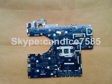 For ASUS X73 K73T X73T K73TA K73TK K73 Laptop motherboard LA-7553P 100% tested