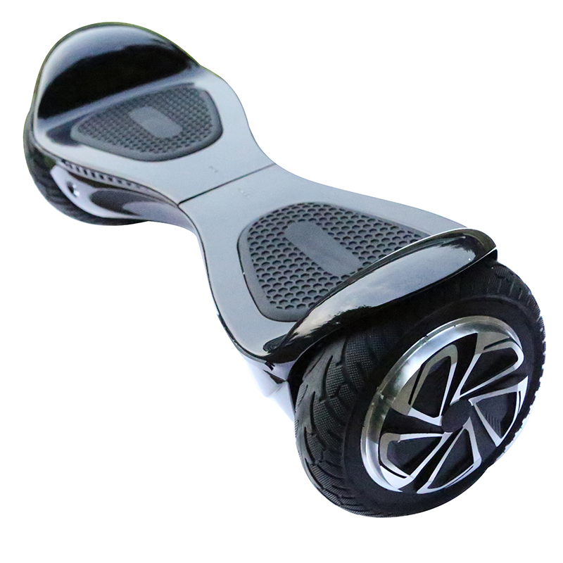 Aliexpress Com Buy Lastest Double Wheel Electric Scooter Suv