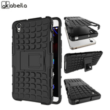 AKABEILA Cell Phone Cases For OnePlus X Cover One Plus X E1001 E1003 OPPO A30  Covers Armor Hybrid Defender Tyre Bags Case Shell
