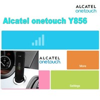 Alcatel One Touch HiLink y856 4G USB WIFI Dongle