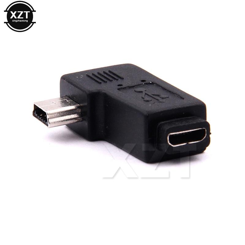 TOVOT 150 PCS USB 2.0,3.0 Type A Male Female Plug Connector Jack Socket Connector PBC Mounting Assortment Set