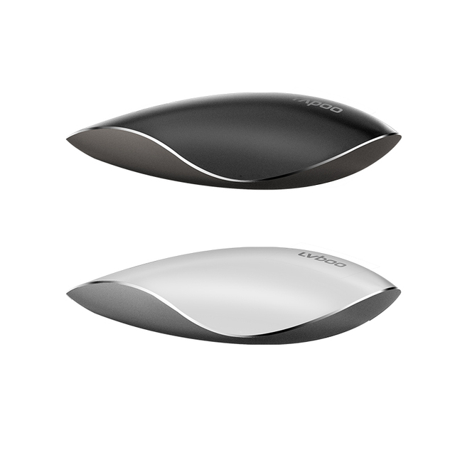 5G Laser Wireless Silent Touch Mouse Top Design Professional Ergonomic Business Magic Office Mice For PC Laptop Computer