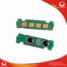 mlt-d204 mltd204S mlt d204 204 Toner Cartridge Chip for Samsung SL M 3325ND 3825DW 4025NX 3375FD 3875FW 4075FR