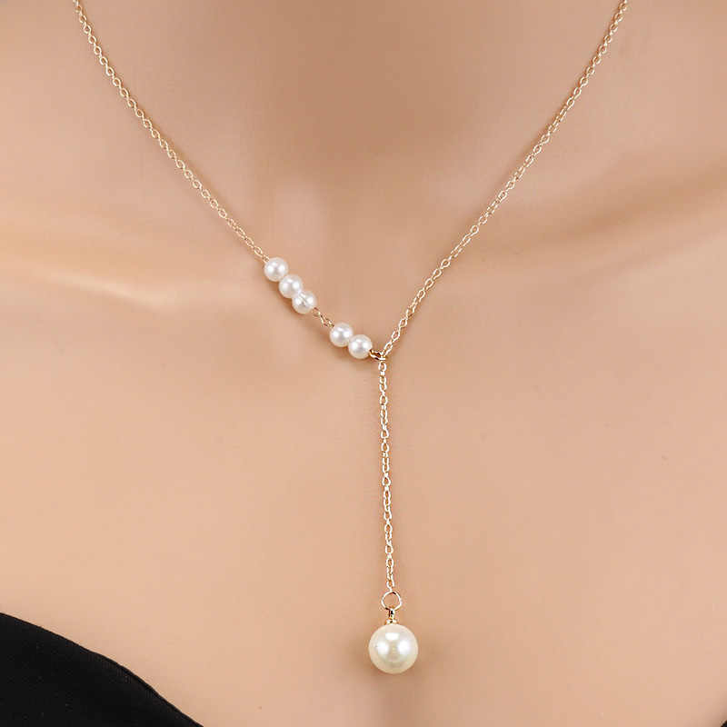 Tenande สไตล์ Multi-Layer Moon ใบ Feather Heart สร้อยคอและจี้สำหรับผู้หญิงของขวัญวันวาเลนไทน์ berloque
