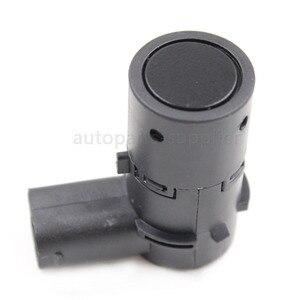 Image 2 - 30765108 PDC Parking Sensor Voor Volvo C70 S40 S60 S80 V50 V70 V70x XC90 30668099 30668100 30765408 Hoge Kwaliteit
