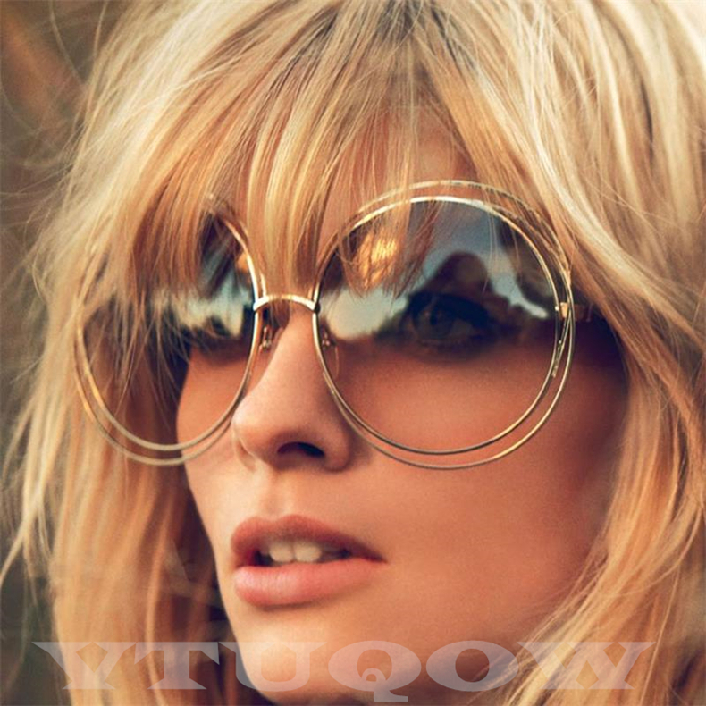 3293785e5 Comprar ahora. BRAND DESIGN Classic Polarized Sunglasses Men Women Driving  Square Frame Sun Glasses ...