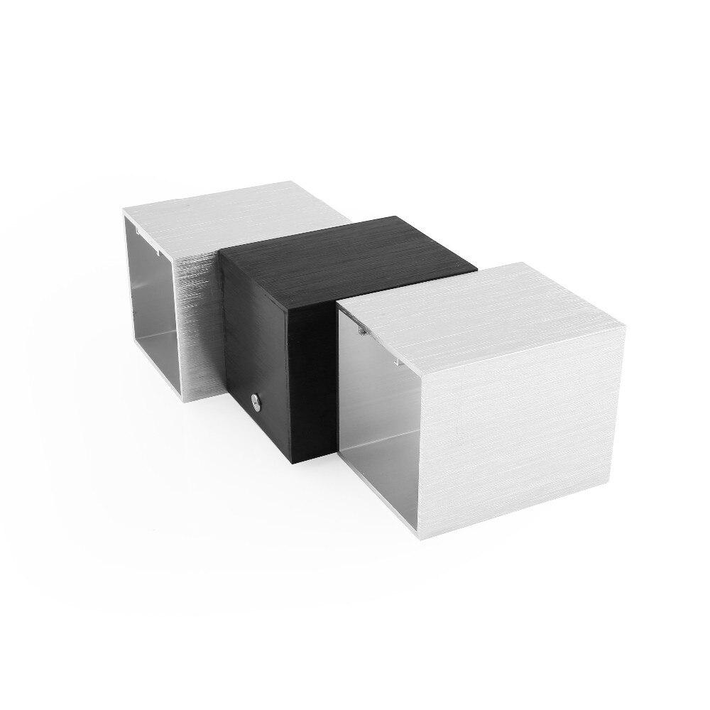 Online kopen wholesale aluminium badkamermeubel uit china ...