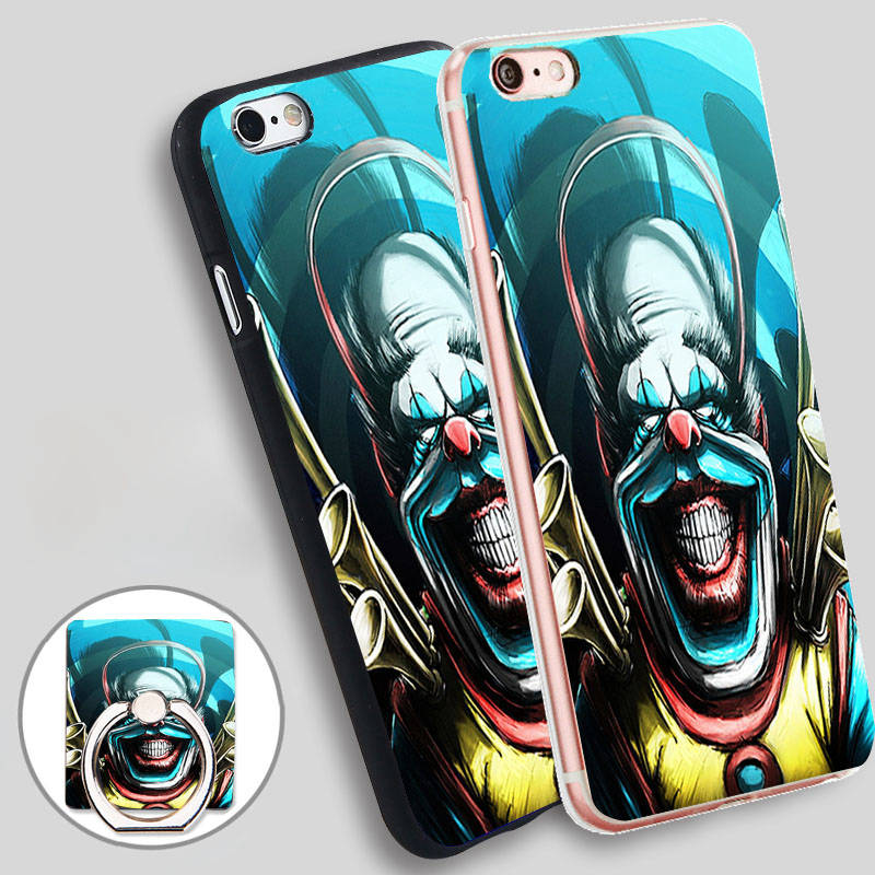 circus-tpu-iphone-5-se-5s-6-6-s-fontb7-b-font-plus