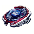 Retail 1Pcs 2016 Toy Beyblade Metal Spinning Tops Gyro Fusion 4D BB105 BB108 Limited Edition Kids Game Toys Christmas Gift Gyros