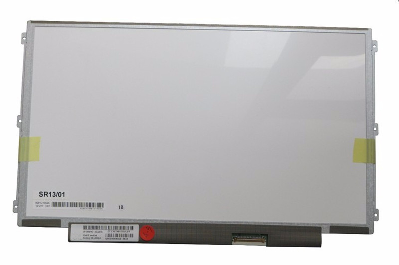 Original 12.5 IPS LP125WH2-SLB1 LP125WH2 SLB1 SLB3 For Lenovo U260 K27 X230 X220 X220i X220T X201T laptop LED LCD screen display lower case for lenovo thinkpad x220t x220 tablet x230t x230 tablet base bottom cover 04w1786 04w2077