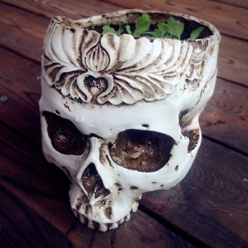 online buy wholesale flower container designs from china flower, Skeleton