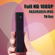 10pcs T190 Mini Camera 1080P Full HD MINI DV Camcorder Pen Camera Voice recorder