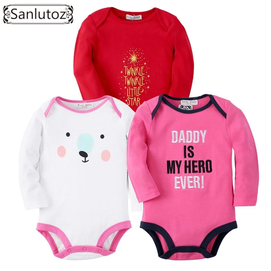 baby bodysuits (9)