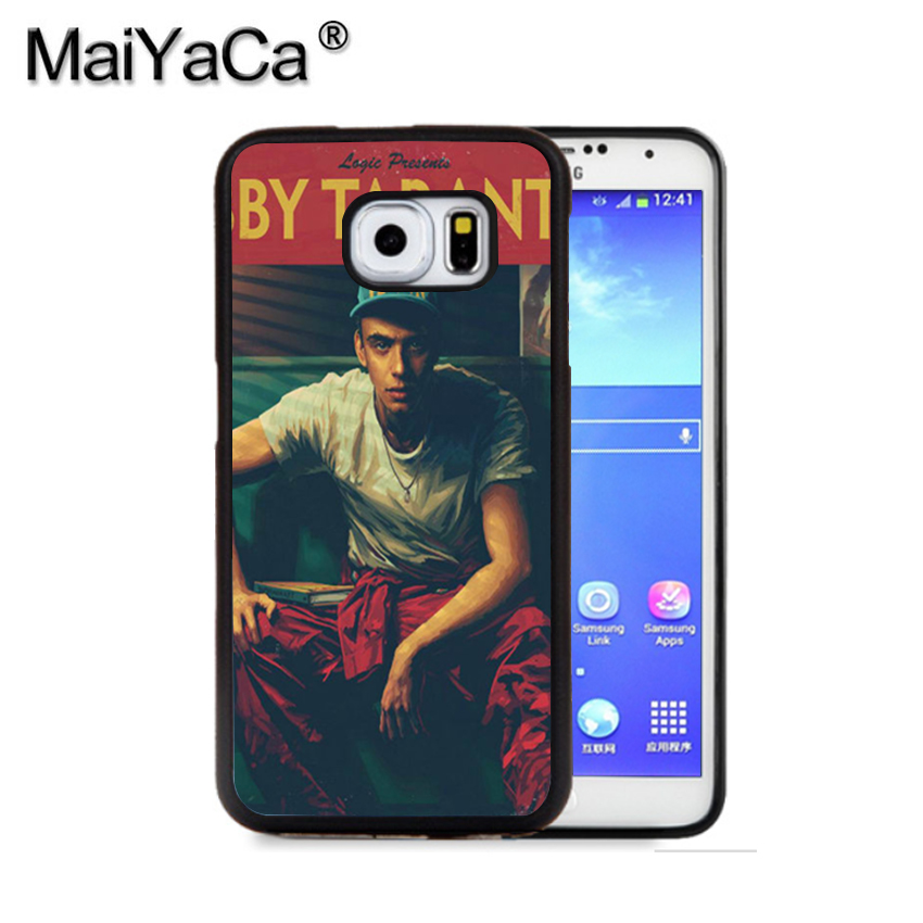 maiyaca-logic-bobby-font-b-tarantino-b-font-phone-case-for-samsung-s9-s8-plus-s7-s6-edge-plus-note-8-7-5-s5-s4-mobile-rubber-cases