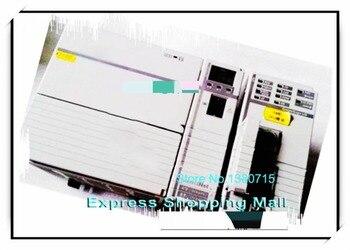 New Original 1768-CNBR PLC Compact Logix ControlNet
