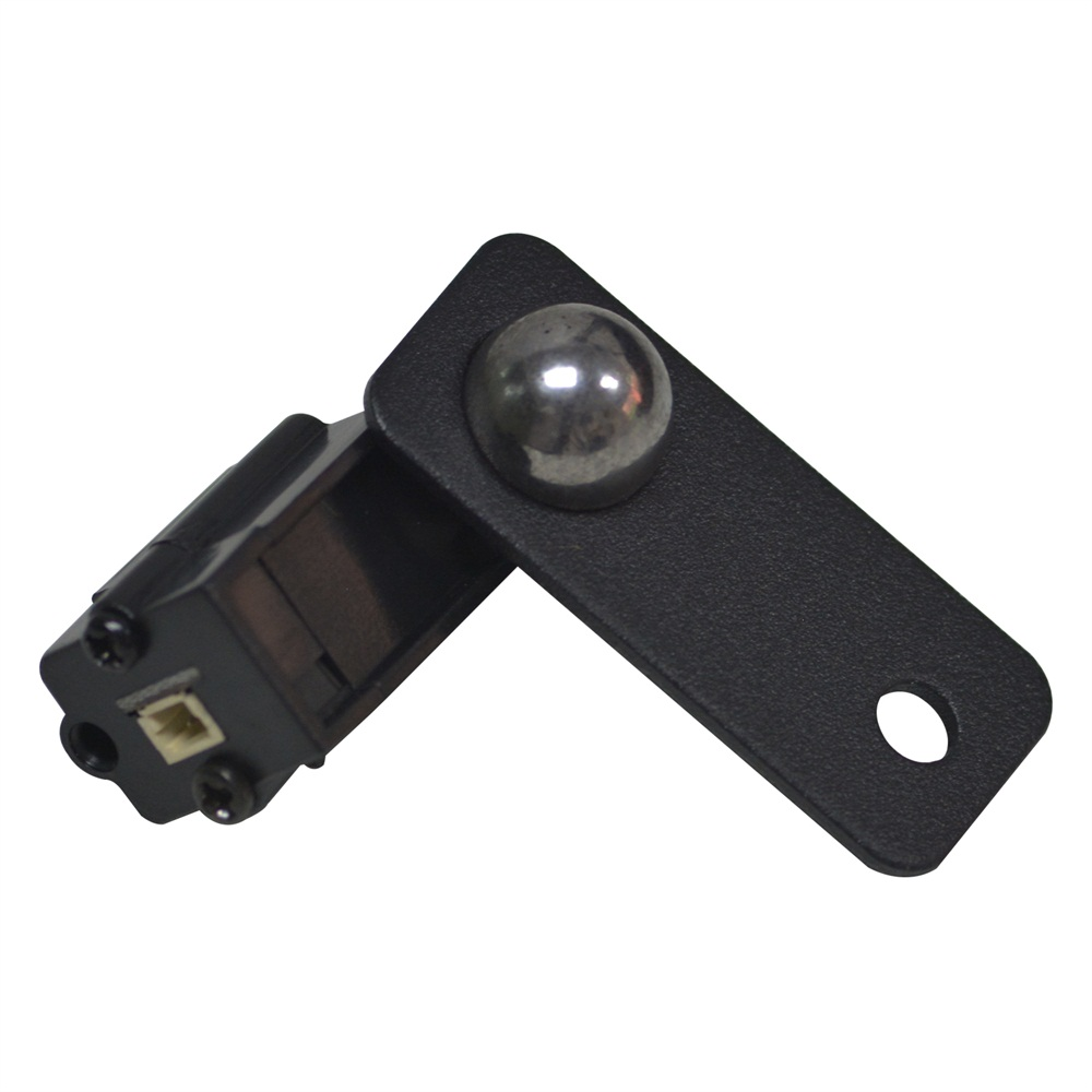Geeetech Filament Detector Module For 3d Printers A10/A10M/A20/A20M/A30