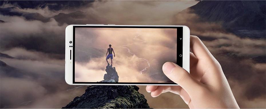 smartphone-6-inch-y14-12