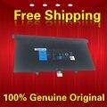 O envio gratuito de new genuine 7.4 v 28wh para dell venue 11 pro teclado tablet bateria 7wmm7 cfc6c cp305193l1 d1r74